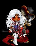 Mistress Aziel