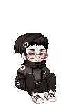 woIfsheim's avatar