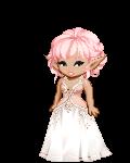 princesszelda_sheik