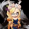 azumi's avatar