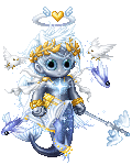 PenguinSeppuku's avatar