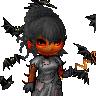 xXEmOtion_SicknessXx's avatar