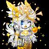 Haru-Haruko's avatar