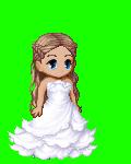 Kahlan Ammell's avatar