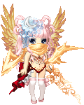 Alessandrya's avatar