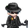 Rujika's avatar