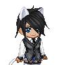 xXThe Last ShadowXx's avatar