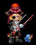 Shippeh's avatar