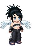 Lucrette's avatar