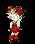Kaiya Hytoshi's avatar
