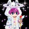 demonic rainbow angel's avatar