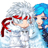 cloudflcl's avatar