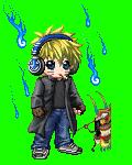 sakizaki's avatar