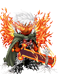 XxXElemental--KnightXxX