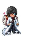 ChinesuhChopStixz's avatar