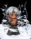 Frosty Dat Ninja's avatar