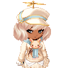 ASTRONAZI's avatar