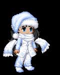 Sabiel's avatar