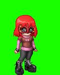 love_me_im_dash's avatar