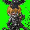 Alucard-ZX's avatar