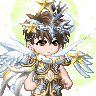JayDesu's avatar