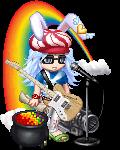 xEmoRabbitx's avatar