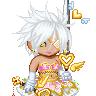 Lux Bellatisima's avatar
