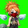 xxpunanixx's avatar