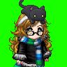Vanillaa Hearts's avatar