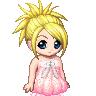 xlost_fan122x's avatar