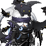 sALaD17's avatar