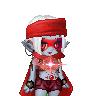 Nae's avatar