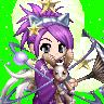 StarBeam652's avatar