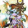 BloodWolf Alkai's avatar