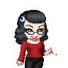 Lil Miss Lunatic's avatar