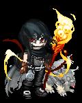 goirkens's avatar