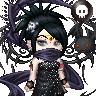 MyDearRomeo's avatar