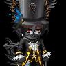 Ryoga-Sensei's avatar