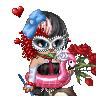 Xx Lost_Lover xX's avatar