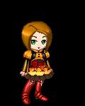 aeola's avatar