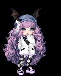 ImperfectVictorianDoll's avatar