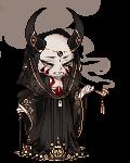 The Immortal Prince's avatar