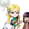 tync's avatar
