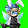 Lumerie's avatar
