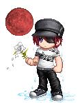 vampireblood911
