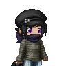 ChromoChrono's avatar
