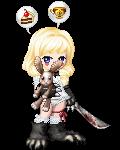 yer yeti's avatar
