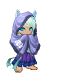 Kitsune Juma-san's avatar