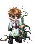 Arch-Omega's avatar