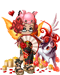 XxToxic_Cuppie_CakexX's avatar